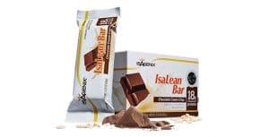 IsaLean-Bar-Chocolate-Cream-Crisp