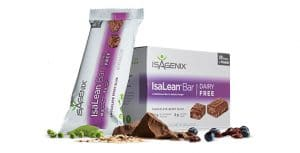 IsaLean-Bar-Dairy-Free-Chocolate-Berry-Bliss