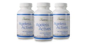 Isagenix-Ageless-Actives-2