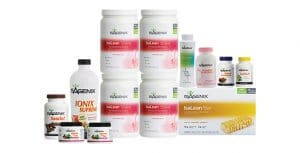 Isagenix-Weight-Loss-Premium-Pack-Australia