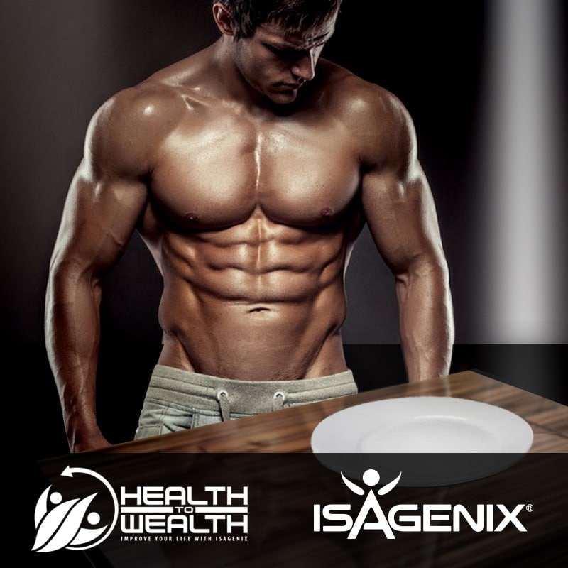 Intermittent Fasting for fat loss
