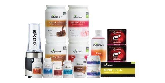energy-premium-pack