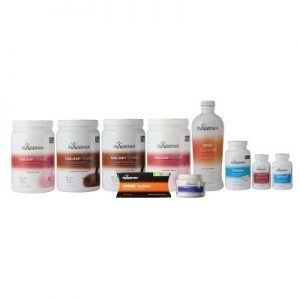 isagenix-usa-30-day-system