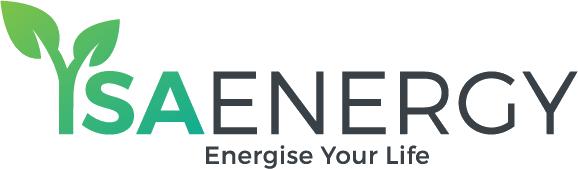 IsaEnergy – Isagenix Australia
